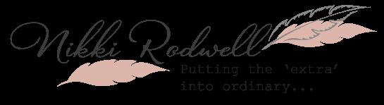 Nikki Rodwell