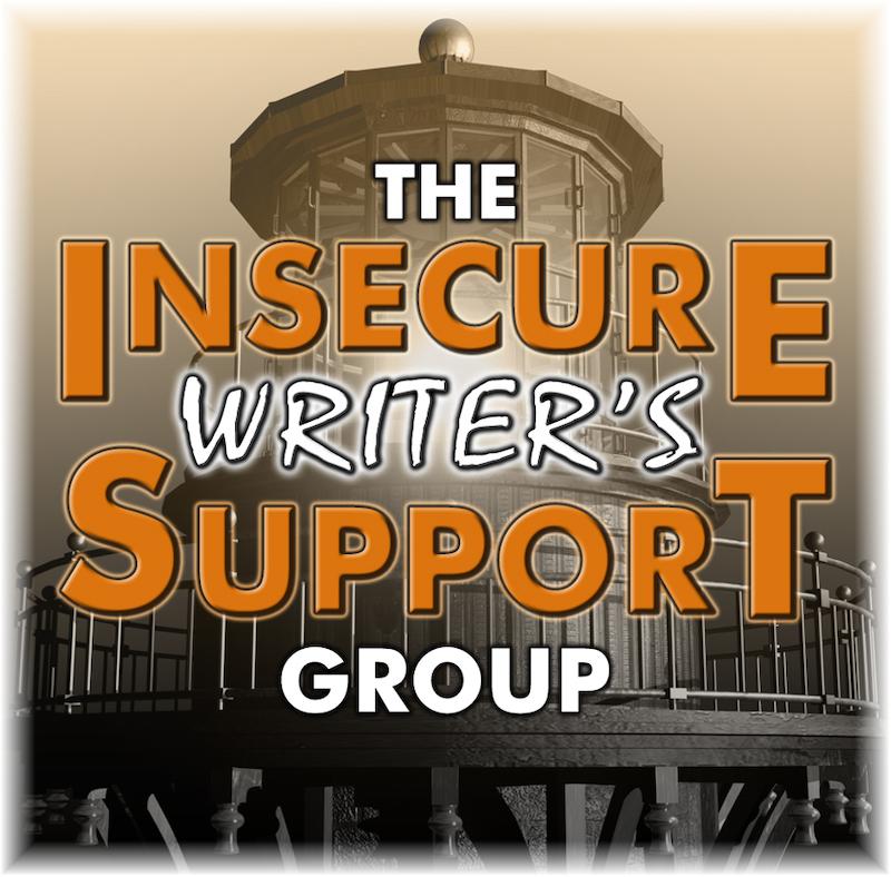 IWSG group