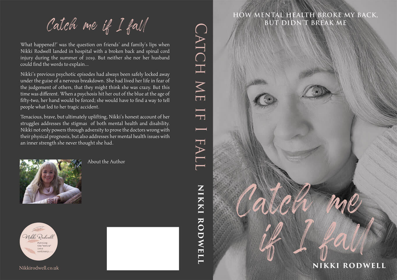 catch-me-if-i-fall-book-cover